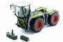 claas_xerion_4000_saddle_trac